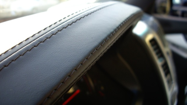 Get A Price Quote For Leather Interior Installation Here And We Ll Give You Free Maintenance Kit